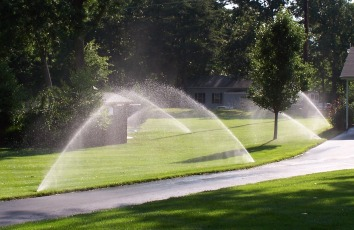 slide /fotky20016/slider/Irrigation-file.jpg